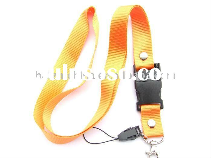 Cheapest!!! OEM Lanyard USB with free logo printting