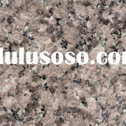China Beige Brown Granite Tiles,Slabs,Paving Stone,Table Tops,Window Sill,Thresgold