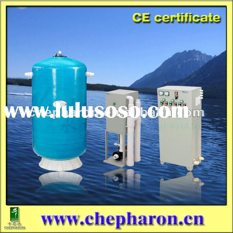 Spa Ozone Generator Parts For Sale Price China Manufacturer Supplier 547824