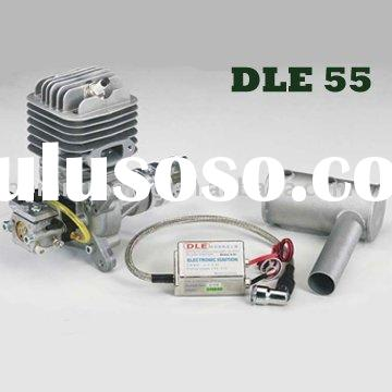 DLE55 radio control toy part gas engine RC airplane