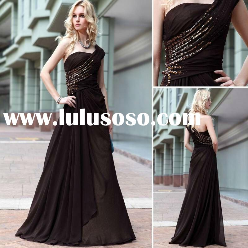 DORISQUEEN Ball Gown Design Silk Stretch Satin Dresses Istanbul