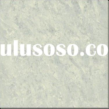 DREAM-LIKE DOUBLE LOADING POLISHED PORCELAIN TILE