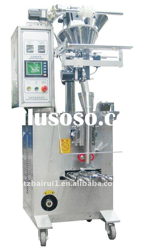 DXD-40/150F Automatic Powder packaging machine