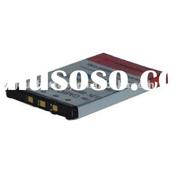 Digital Camera Battery ,rechargeable battery,camera battery for Casio NP-20
