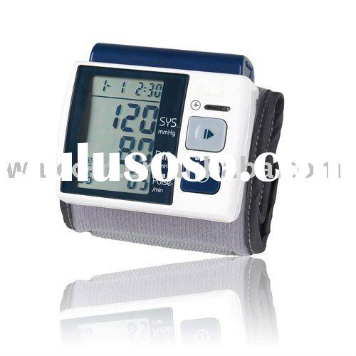 Electronic Water Meter Data Log : Digital modbus water pressure meter data logger for sale