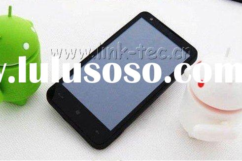 Dual sim windows mobile phone support wifi,gps