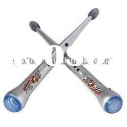 Electronic Drumsticks, music drumstick,factory supply, no moq,wholesale price,accept paypal