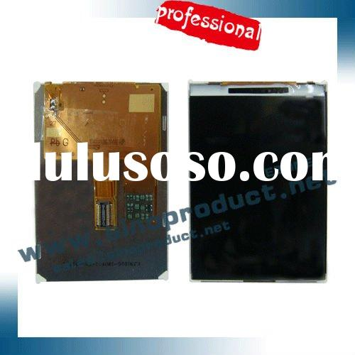 For Samsung F480 lcd touch panel