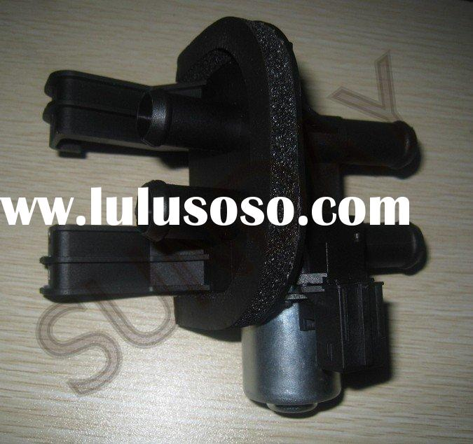 Ford Auto Heater Valve Tap, car air conditioning accessories, SD-058