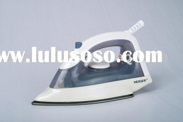 HG-2004 STEAM IRON