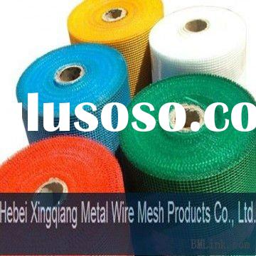 HOT!!! BEST PRICE AND HIT C-GLASS unidirectional glass fiber fabric