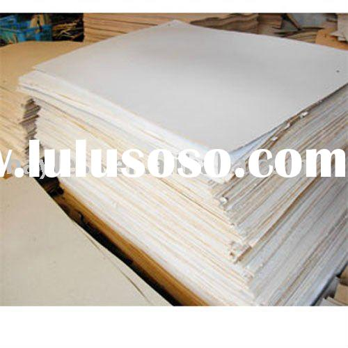 High Quality Coated Paper for Offset Printing
