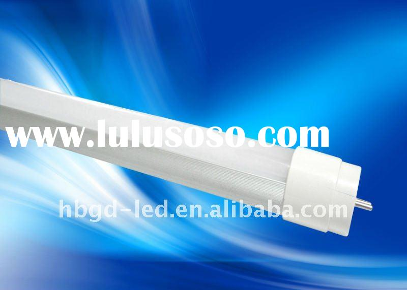 Hot sale High quality 15W/18W battery powered led light tubes