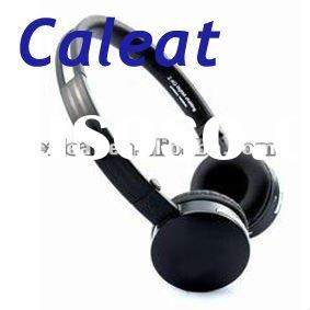 Hot sale Wireless Bluetooth Headphone, CE and RoHS approval,OEM/ODM welcome