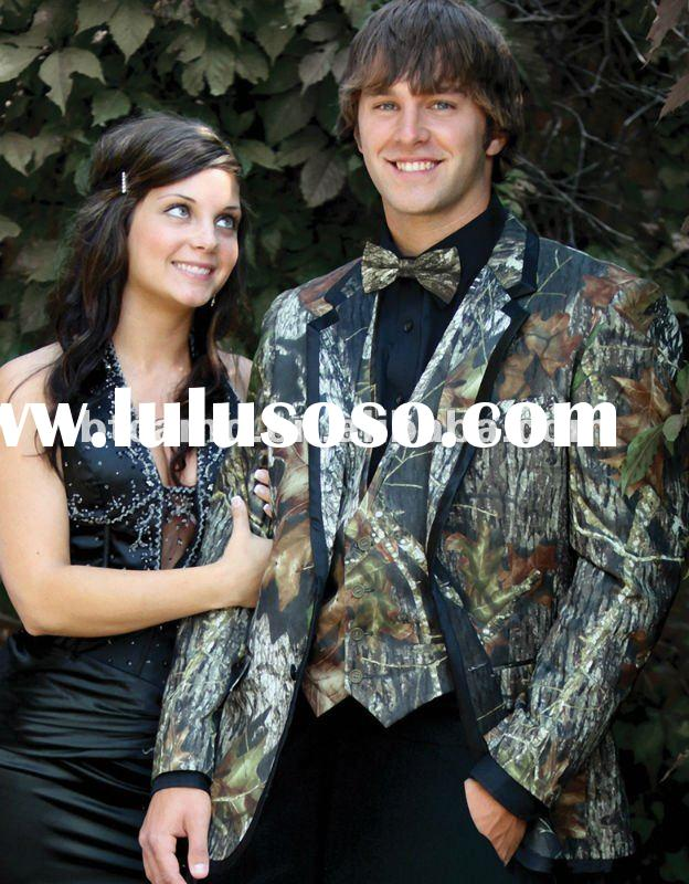 Hot sell 100% polyester oxford hunting camouflage fabric