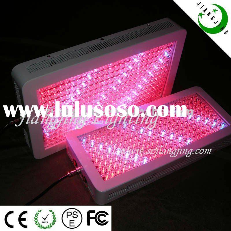 Hydroponic Greenhouse 300W Led Grow Light