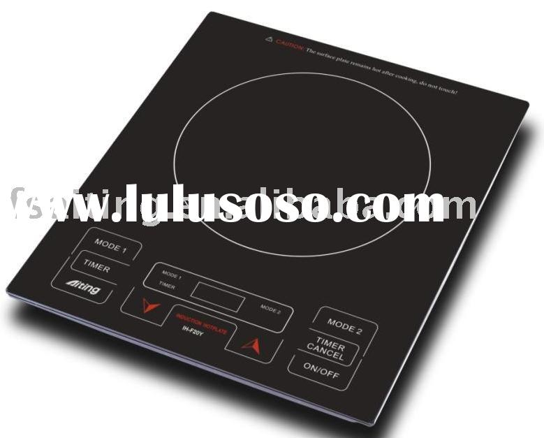 IH-F20Y(ETL certificate) induction cooker/home appliance