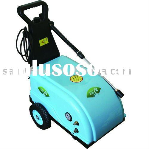 Industrial Electric Carpet Washing Machine PM02A