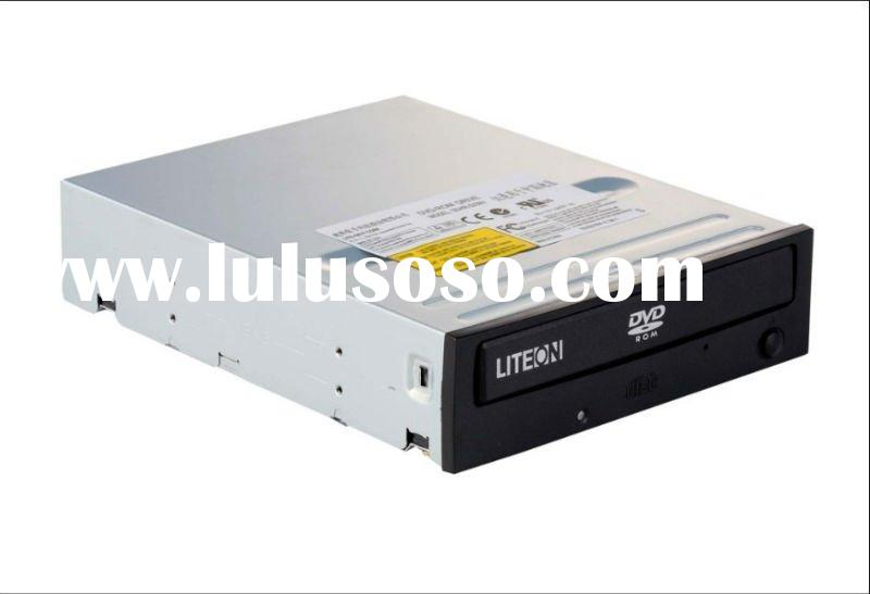 Internal DVD RW for desktop, SATA interface