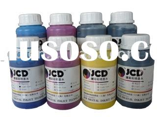 JCD Dye Sublimation Ink for EPSON Stylus Pro 4800 plotter(8colors)