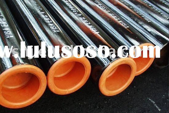 JIS STB 30 seamless steel pipe