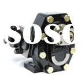 KP55 Gear Oil Pump