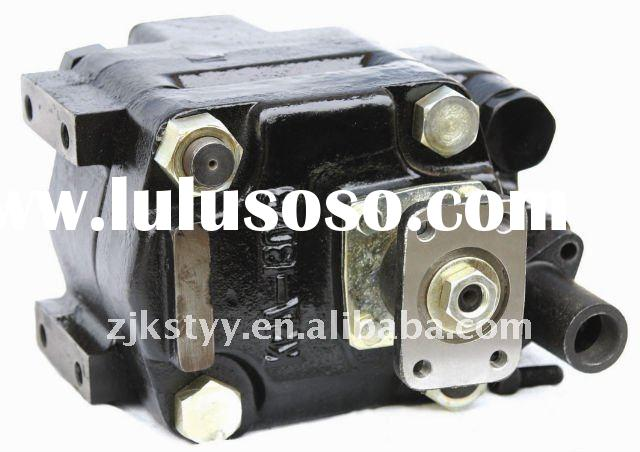 KPA1302B dump truck lifting pumps