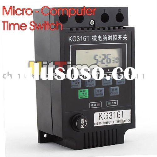 Micro Switch Microswitch 16a Micro Switch For Sale Price