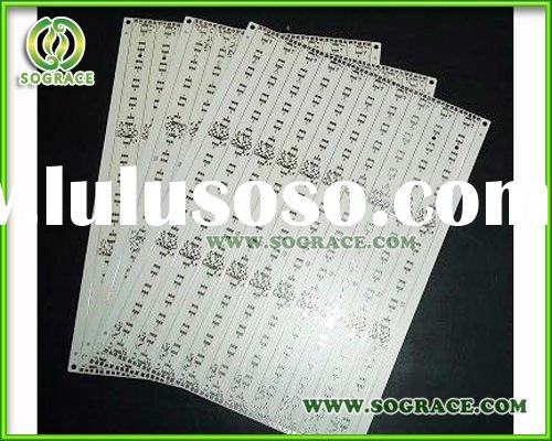 LED PCB Board with aluminum base