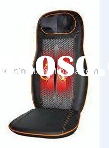 LM-803A(car,office,home) neck and shoulder massage cushion(CE,ROHS)