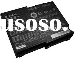 Laptop Battery Pack|Replacement for ACER Series, 14.8V, 4400mAh [Model #: BAT-121-44A3]