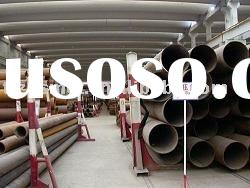 Line Pipe Carbon Steel