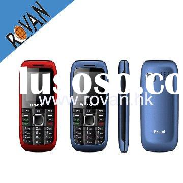 Low price Dual sim unlocked cell phones