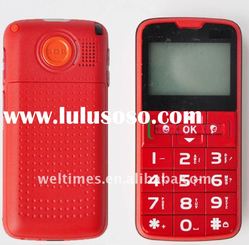 Low price best cell phone 2011/mobile phone big buttons/cell phone websites