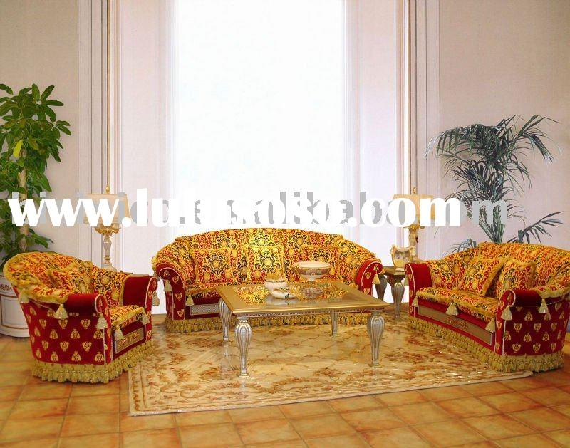 Very Best sofa set living room furniture moq 1set b23611 luxury wooden sofa set  800 x 629 · 93 kB · jpeg