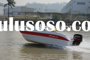 Most Popular Inflatable Boats OutBoards Engines