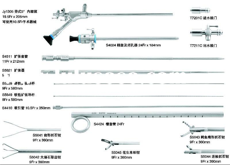 Surgicals Instruments Lists Surgical Instruments