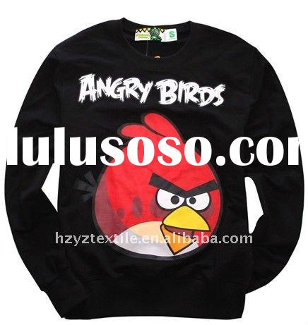 New style hot sale long sleeves fashion t-shirt child clothes kids wear brands child clothes