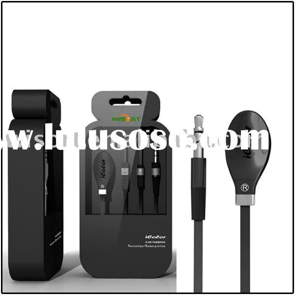 OEM earphones, earphone, sport earphone, earphone with mic