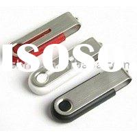 OEM usb flash drive promotion gift customized service usb flash drive