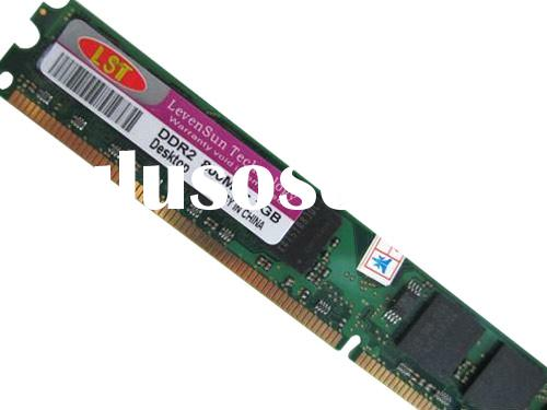 PC memory modules Desktop DDR2 800MHZ 1GB