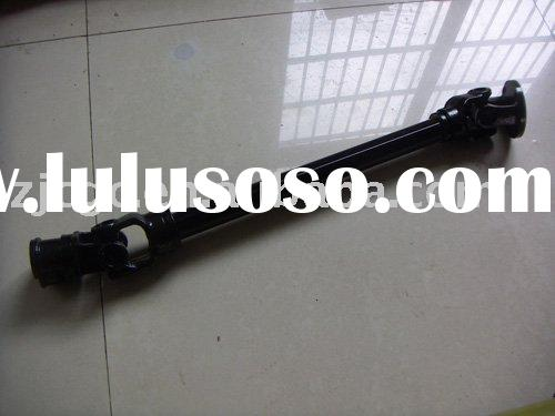 Pto Drive Shaft Universal Joints : Universal joint cross journal for pto shaft sale