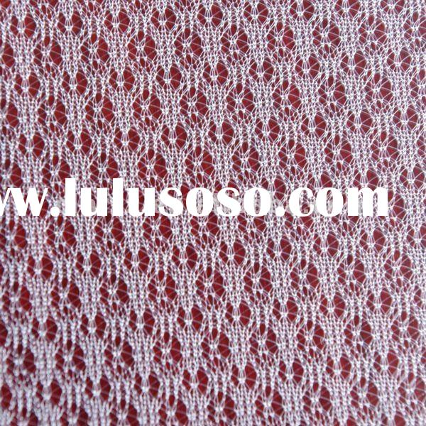 Polyester Tent Fabric