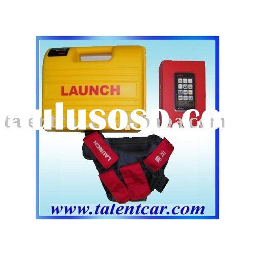 Professional Launch x431 Diagun Diagnostic Tester With 45 Software