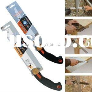Pull Stroke Speed Hand Saw & Saw-Point (17 TPI), Cutting Tool, Hand Tool