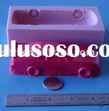 RTV-2 silicone rubber for mold making ( soaps,artificial stone,concrete,resin,plaster mold making)