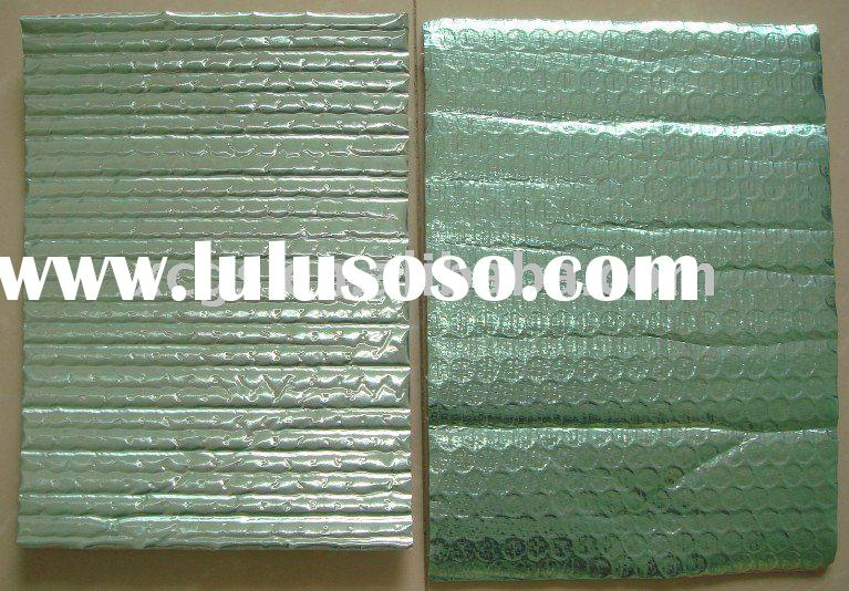 Reflective Thermal or Heat Insulation Sheet