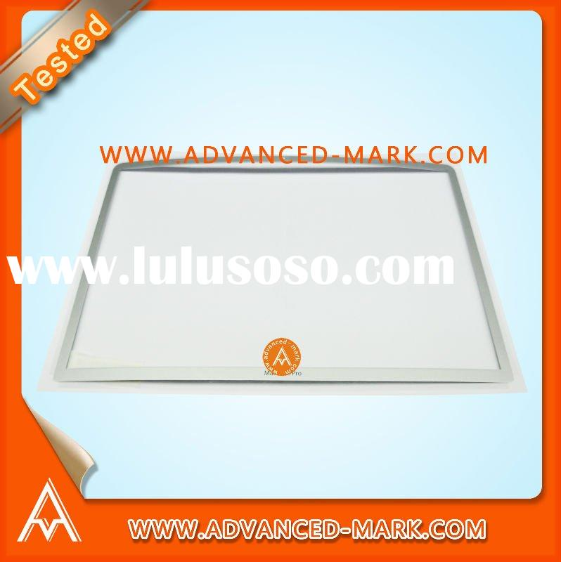 Replace For Macbook Pro A1297 Laptop Matte Screen Bezel White ,Best Price & Hot Selling!