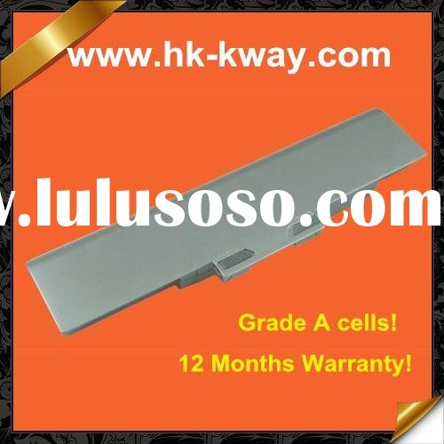 Replacement Laptop Battery For Sony VGP-BPL13 VGP-BPS13 VGP-BPS13/B VGP-BPS13/Q VGP-BPS13A/Q VGP-BPS