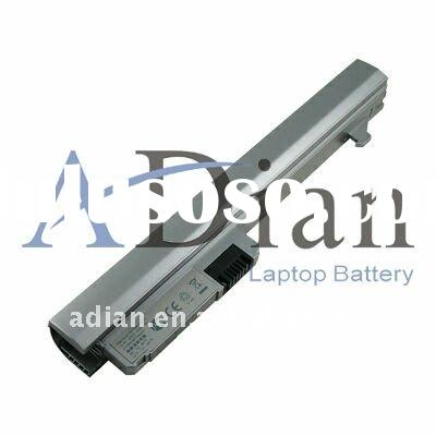 Replacement Rechargeable laptop battery HSTNN-DB63 for 2133